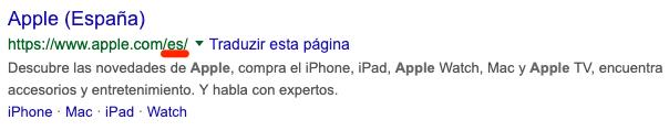 apple spain 2