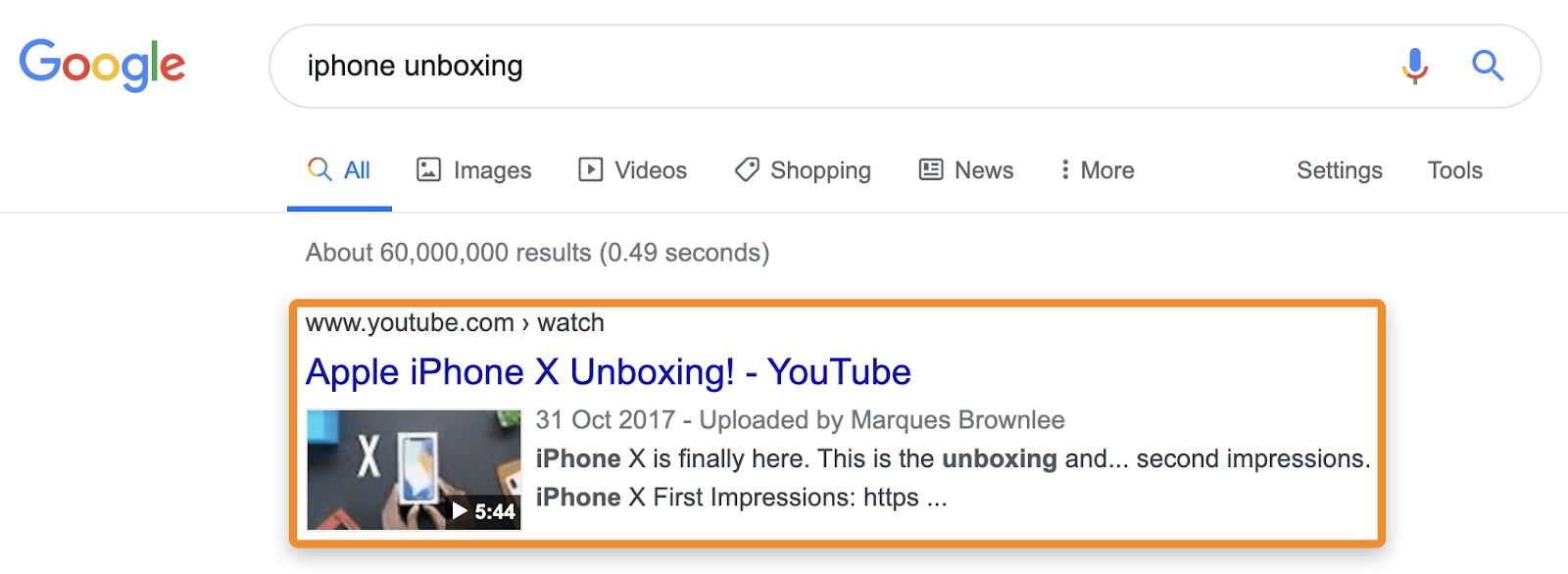 24 video search result youtube