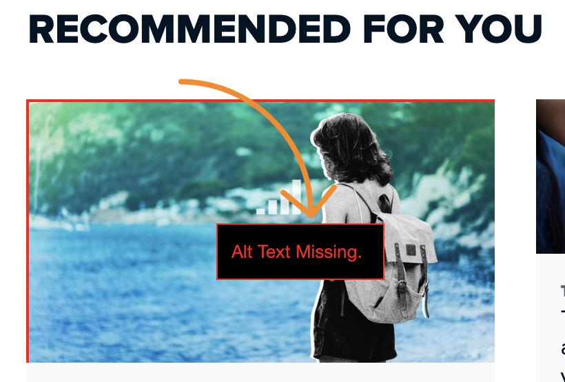 9 alt text missing