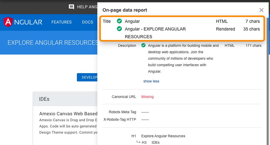 ahrefs seo toolbar js
