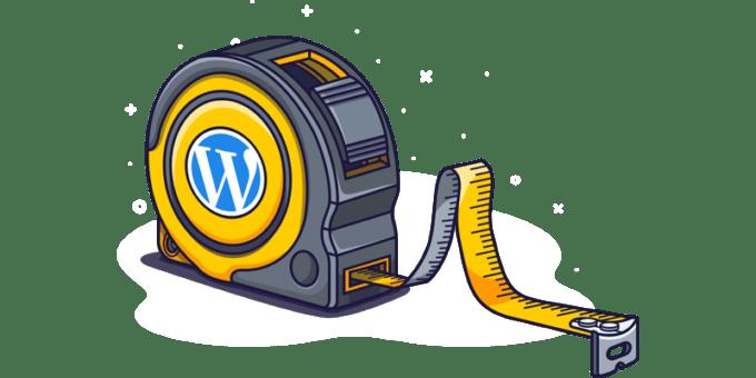 Wie lang sollten Blogartikel sein? Die Wahrheit über