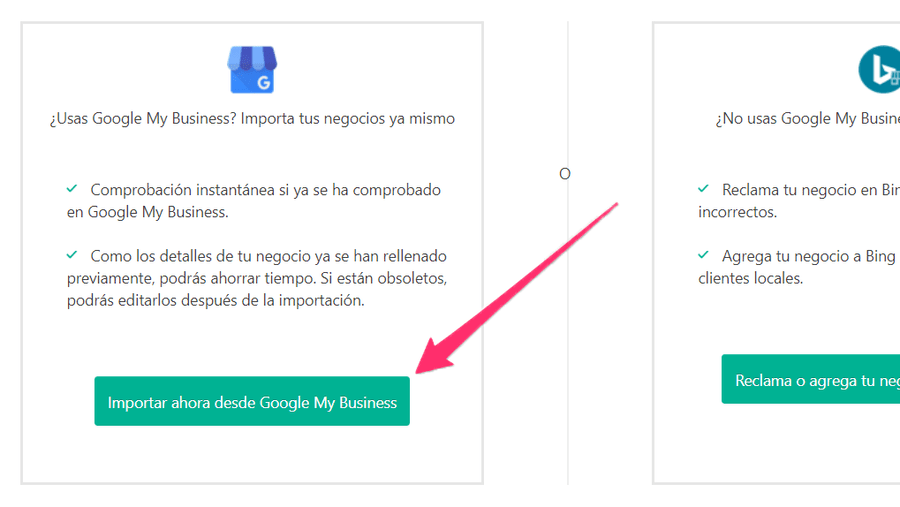 rsz 1importar google my business