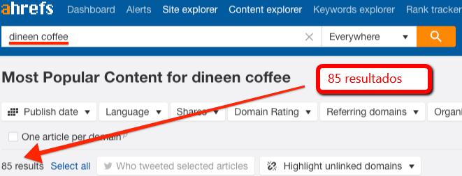 rsz dineen coffee content explorer