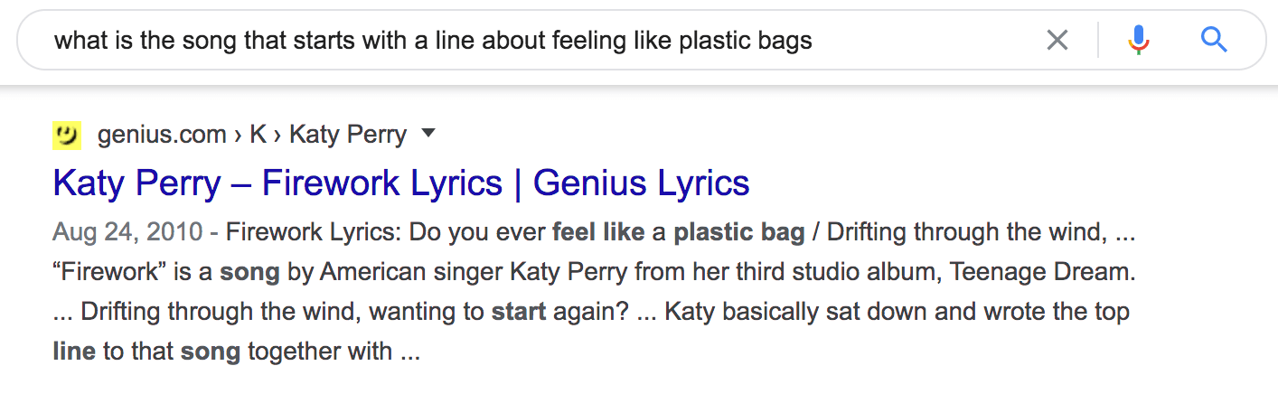 fireworks katy perry lyrics