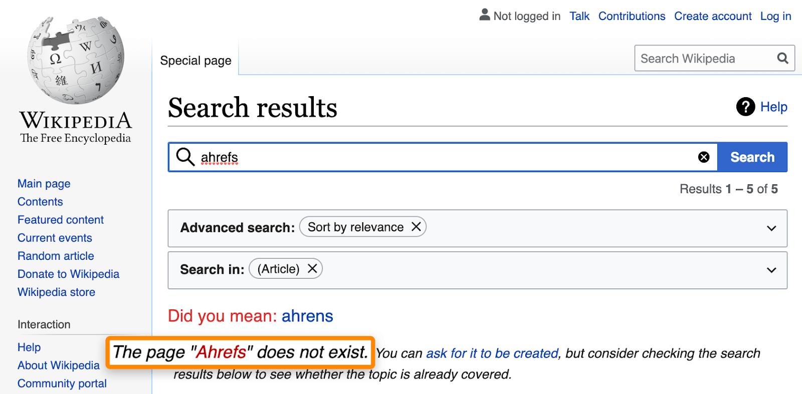 9 wikipedia