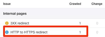 HTTPS error
