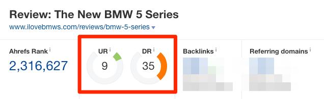 bmw link