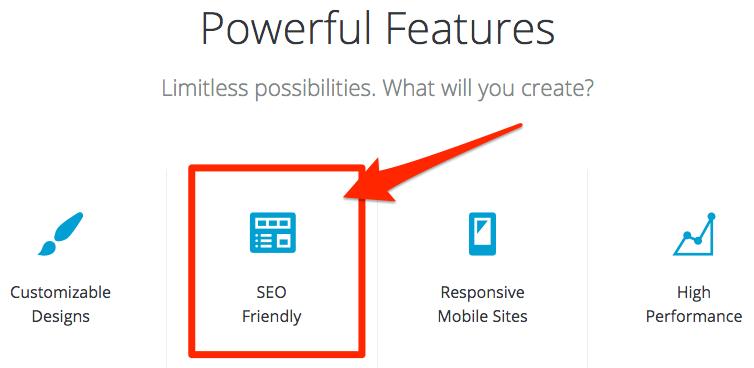 Поисковая оптимизация сайта wordpress создание многостраничного сайта в html