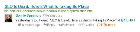 Article_seo-is-dead-oao