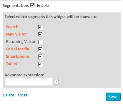 seo2-siteapps-widget-segmentation-recommended