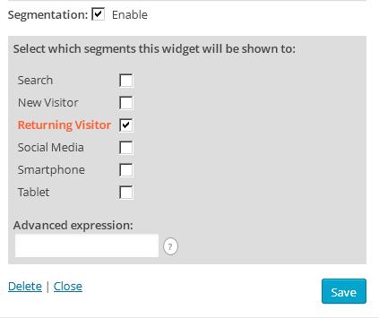 seo2-siteapps-widget-segmentation-welcome-back