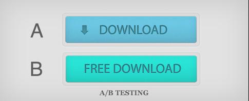 A:B Testing