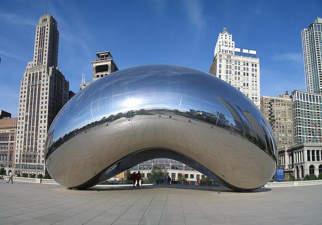 chicago-cloud-gate
