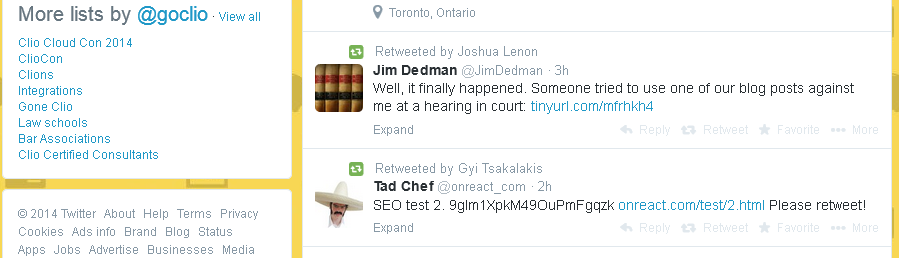 indexed-tweet