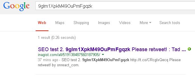 seo-test-2-google141006