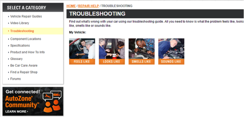 autozone-troubleshooting-guide