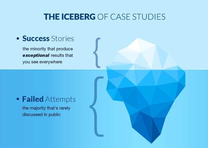 skyscraper-technique-iceberg-illustration-case-study