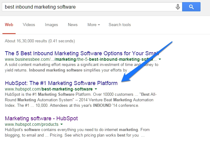 best-marketing-software