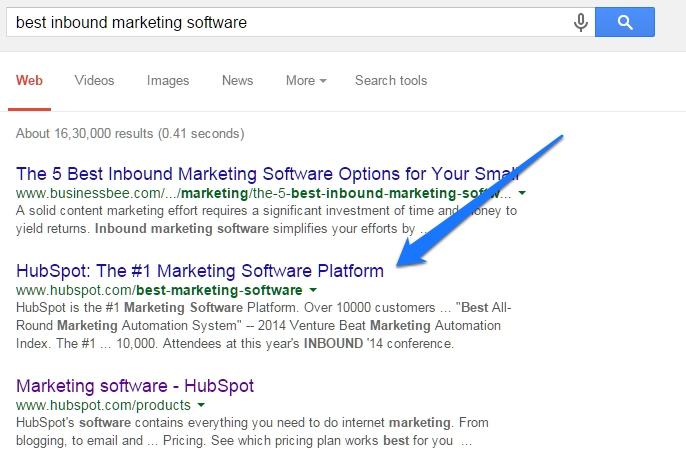 allround marketing plan
