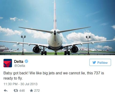 delta-twitter