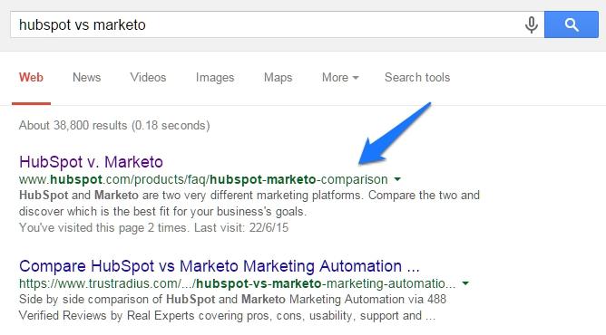 hubspot-vs-marketo
