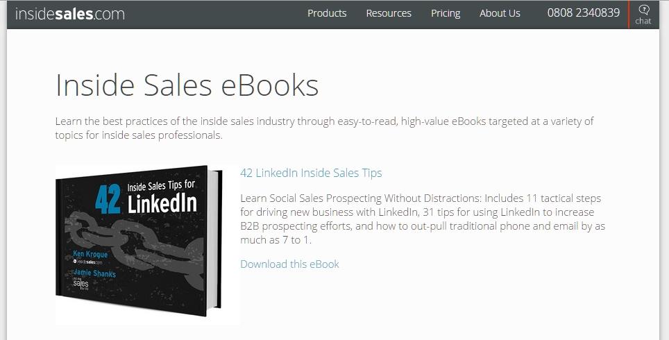 inside-sales