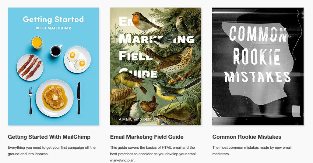 mailchimp-guides