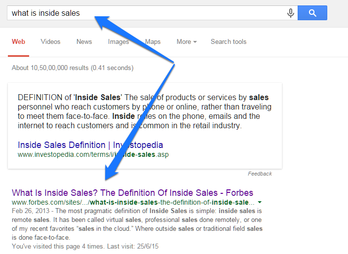what-is-inside-sales