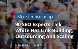 white-had-linkbuilding