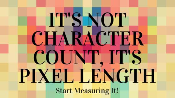 pixel-length-header
