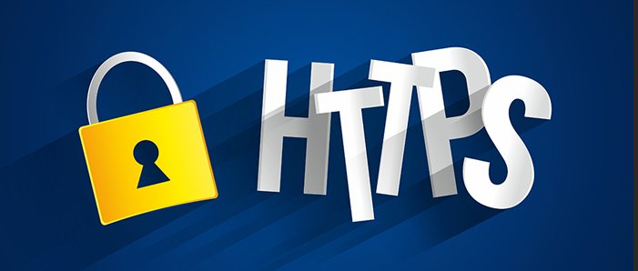 HTTP vs. HTTPS for SEO: What You Need to Know to Stay in Google's Good Graces