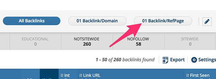 03-backlink-per-page