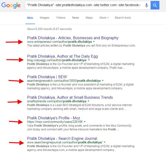 eg-google-search