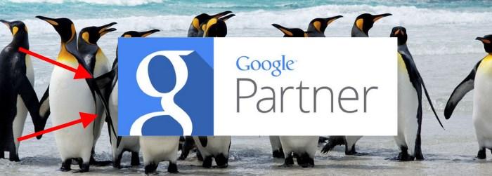 seoworks-partner
