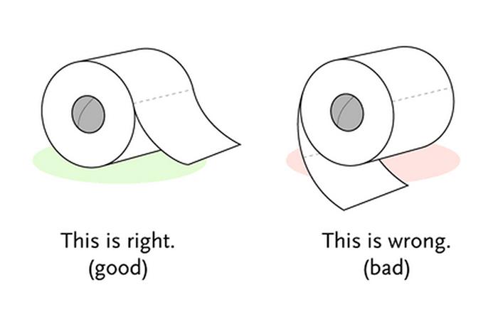 toilet-paper-debate