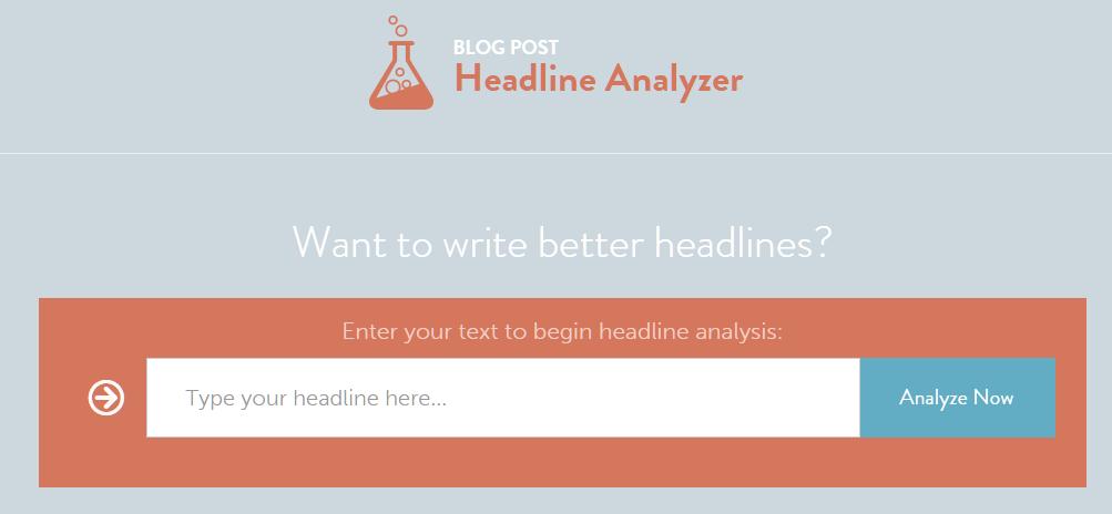 headline-analyzer-home-page