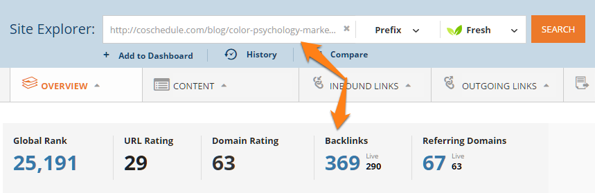 top-post-backlinks