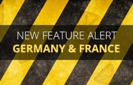 New-Feature-Alert