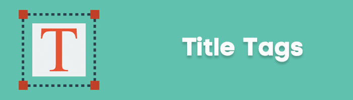 SEO Tips: Title tags