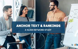 anchor-text-preview