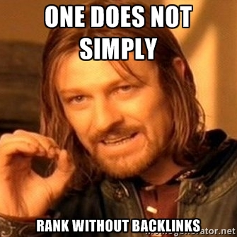 backlinks meme