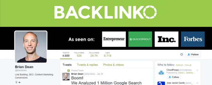 backlinko-twitter