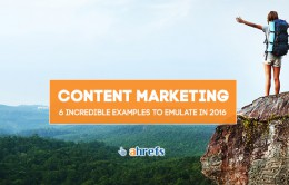content-marketing-examples