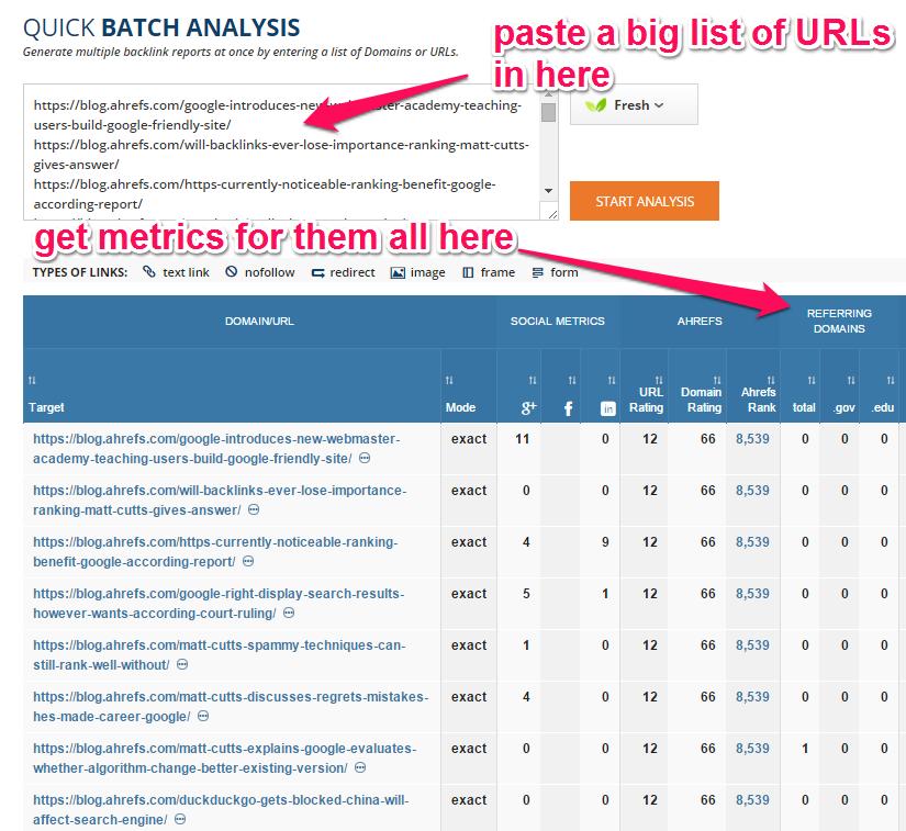 ahrefs-batch-analysis
