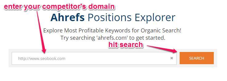 positions-explorer