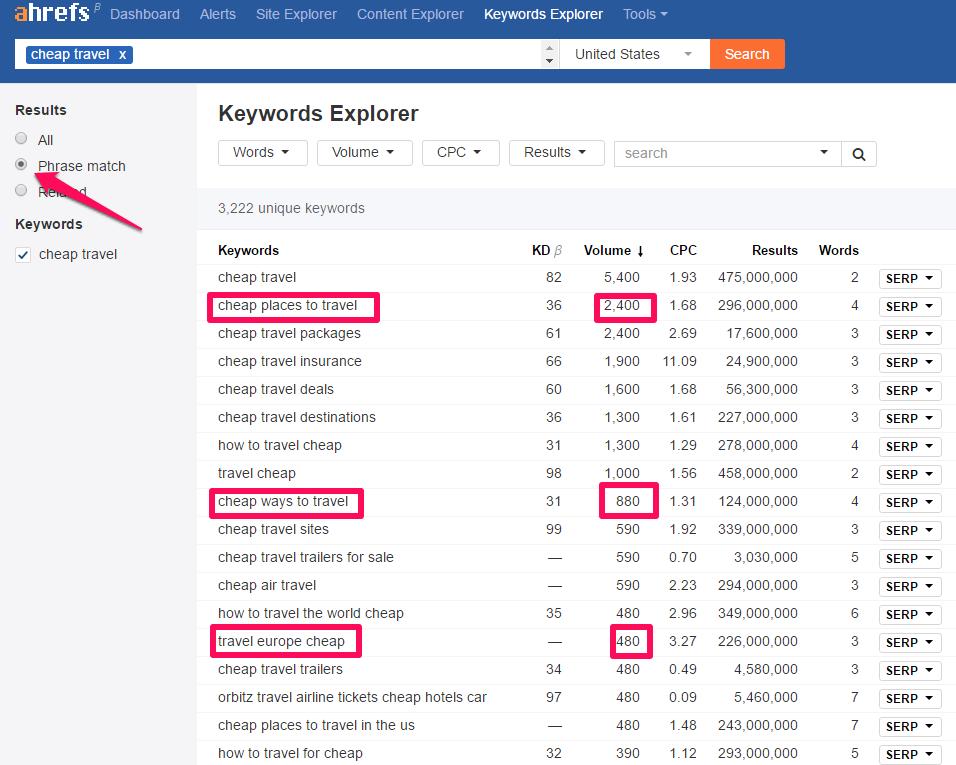 keywords-explorer5