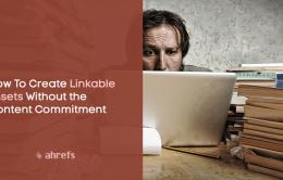 linkable-assets