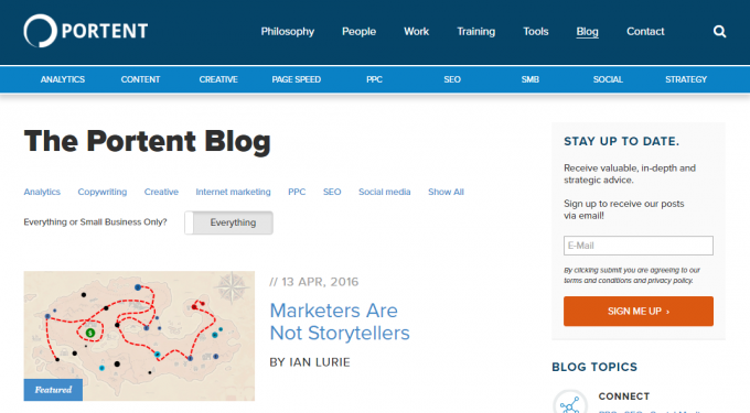 portent-blog
