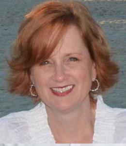 Annie Cushing