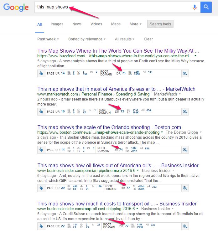 google-searc